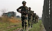 Pakistan memberitahukan membebaskan 360 tahanan India