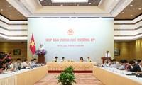 Viet Nam mempunyai cukup tenaga pendorong untuk mencapai target pertumbuhan ekonomi tahun 2019