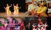 Visi masa depan kerjasama ASEAN-Republik Korea