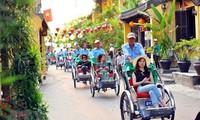 Mempromosikan dan mendorong pasar wisman yang besarnya nomor 3 dari Pariwisata Viet Nam