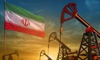 Iran meminta taraf ekspor minyak minimal 2,8 juta barel per hati menurut permufakatan nuklir