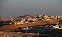 OIC mengutuk penggabungan lembab Jordania yang dilakukan PM Israel