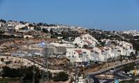Di belakang keputusan AS yang mendukung pembangunan zona-zona pemukiman Yahudi