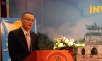 Viet Nam dan Kamboja memperkuat promosi investasi dan perdagangan