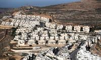 Kawasan Timur Tengah menghadapi bahaya kekerasan yang serius