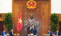 Viet Nam mendorong kerjasama dengan Laos