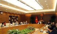 WHO dan CDC menginginkan agar Viet Nam berbagi pengalaman dalam mencegah dan menanggulangi wabah Covid-19