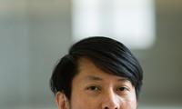 Tindakan Tiongkok bermaksud menyesatkan opini umum dan memperhebat strategi Four Sha