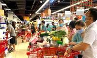 Mengkonektivitas permintaan dan penawaran untuk mendorong pertumbuhan ekonomi tahun 2020