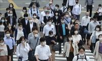 Forum Politik Tingkat Tinggi PBB tentang perkembangan yang berkelanjutan menekankan tema pandemi