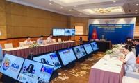 Konferensi CLMV SEOM ke-19 membahas banyak isi penting