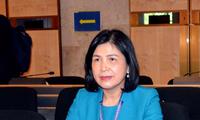 Viet Nam Memrioritaskan Mendorong Hak Manusia bagi Kelompok yang Rentan