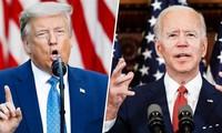 Pemilihan Presiden AS 2020: Presiden Donald Trump mengaktifkan kampanye pemilihan di 4 negara bagian