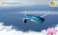 Pemulihan kembali  misi penerbangan internasional belum diterapkan bagi wisatawan mancanegara