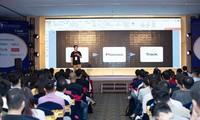 Marketing online-solusi pertumbuhan terobosan pasca wabah Covid-19