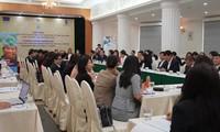 Menilai Masa 5 Tahun Pelaksanaan Undang-Undang tentang Organisasi Pengadilan Rakyat