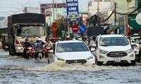 Viet Nam Berkontribusi Aktif dalam  Integrasi Regional di Segi Lingkungan