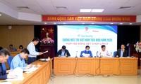 Umumkan 10 Wajah Remaja Viet Nam  Tipikal 2020