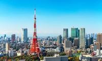 Jepang Berencana Selenggarakan Konferensi Internasional tentang Masa Depan Asia