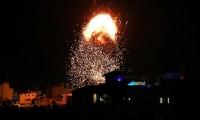 Komunitas Internasional Berupaya Menurunkan Suhu Pertempuran di Timur Tengah