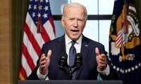 Presiden AS Perpanjang Sanksi-Sanksi terhadap RDRK