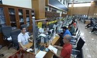 Reformasi Prosedur Ekspor-Impor Perlu Diperkuat dan Dipercepat
