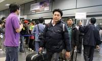 Vietnam continues evacuation of Vietnamese citizens from Libya