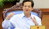 Preparations made to bring home Vietnamese workers in Libya