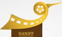 3rd Hanoi International Film Festival to open