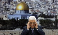 Palestine threatens to break off unity deal with Hamas