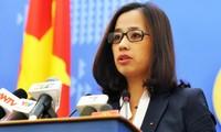 19 Vietnamese workers safe in Yemen