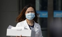 209 Republic of Korea schools closed due to MERS fears