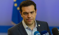 Greece misses another IMF repayment