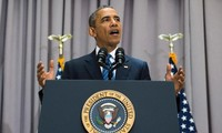 Obama warns of risks if US Congress rejects Iran nuclear deal