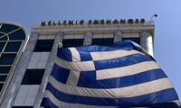 Greece reaches deal on bailout terms with creditors