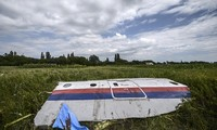 Netherlands to publish MH17 investigation report in October