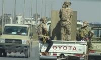 ສະຫະປະຊາຊາດ ຮຽກຮ້ອງບັນດາຝ່າຍທີ່ເປັນປໍລະປັກຢູ່ Yemen ເຄົາລົບຂໍ້ຕົກລົງຢຸດຍິງ