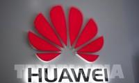 ອາເມລິກາ ເລື່ອນເວລາປະຕິບັດຄຳສັ່ງຫ້າມ Huawei ຊື້ອຸປະກອນຈາກວິສາຫະກິດ ອາເມລິກາ ຕື່ມອີກ 90 ວັນ