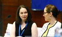 APEC interesado en desarrollar ciencia, tecnología y recursos humanos