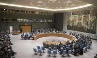 Ucrania explica condiciones del despliegue de la misión de paz de la ONU en la zona en conflicto