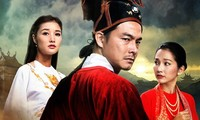 Ofrecerán el Ciclo de cine APEC en Vietnam