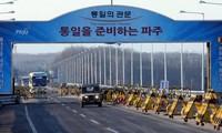 Corea del Sur promete impulsar la reanudación de las negociaciones a seis bandas