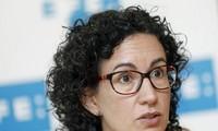 España amplía investigaciones sobre los acusados de la división nacional