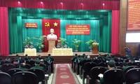 Vietnam enaltece el Manifiesto del Partido Comunista en el período de renovación