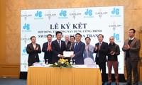 Construirán fastuoso complejo turístico en península vietnamita