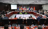 Publican versión final del Acuerdo Integral y Progresivo de la Alianza Transpacífica
