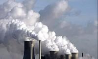 Sudeste Asiático por reducir emisiones de gases de efecto invernadero