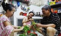Vietnam con logros considerables sobre igualdad de género