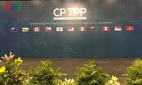 CPTPP acelera comercio e inversión en el siglo XXI