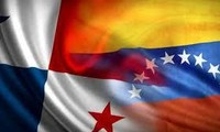 Relaciones Venezuela-Panamá entran en nueva escalada de tensión